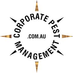 Corporate Pest Management